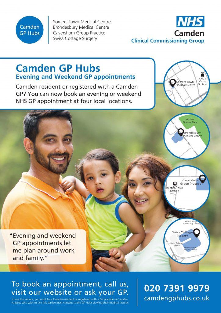 171127-camden-gp-hubs-poster-5